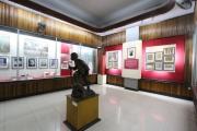 国立歴史博物館(旧革命博物館)